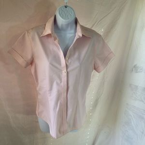 Brooks Brothers womens button down